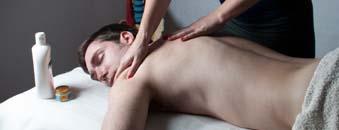 terapias-fisioterapia