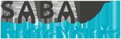 Sabai Terapias naturales Logo
